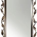 Зеркало кованое Курдалагон Барнаул (49)