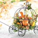 цветочница кованая Барнаул