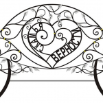 kovka (12)