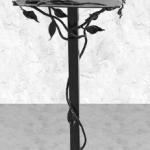 Столик для кладбища купить Барнаул цена