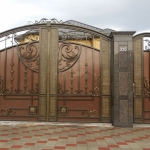 kovka (136)