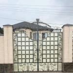 kovka (8)
