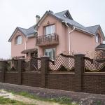 Кованый забор заказать Барнаул (40)